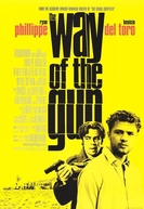 A Sangue Frio (The Way of the Gun)