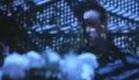 Stepfather 3 1992 Trailer