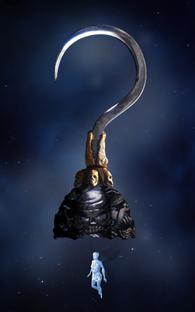 A Terra do Nunca - A Origem - Poster / Capa / Cartaz - Oficial 3