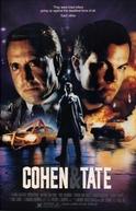 Uma Criança Por Testemunha (Cohen and Tate)