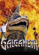 Galgameth (Galgameth)
