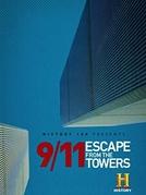 11/09: Sobrevivi à Queda das Torres (9/11: Escape from the Towers)