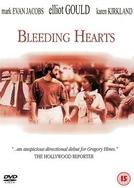 Bleeding Hearts (Bleeding Hearts)
