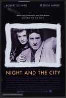 Sombras do Mal (Night And the City)