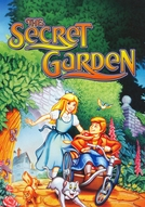 O Jardim Secreto (ABC Weekend Specials: The Secret Garden)