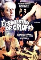El Siniestro Doctor Orloff  (El Siniestro Doctor Orloff )