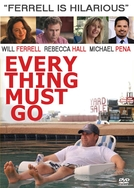 Pronto para Recomeçar (Everything Must Go)