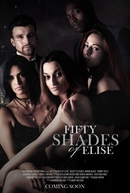 Darker Shades of Elise (Darker Shades of Elise)