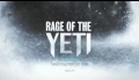 Yeti'nin Öfkesi - Rage of the Yeti  Fragmanı izle  - Fullfilmizle.net