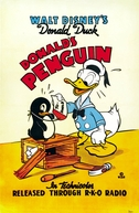 Donald's Penguin (Donald's Penguin)