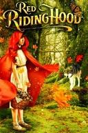 Chapéuzinho Vermelho  (Red Riding Hood)