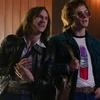 Veja cena de Rocketman em que Elton John conhece Bernie Taupin
