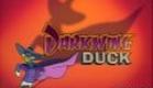 Abertura DarkWing Duck Dublada Dvd-Ripp