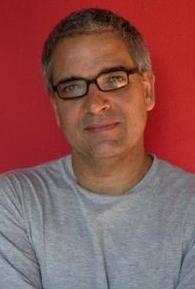 Marcelo Masagão