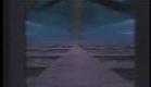 Hellbound: Hellraiser II Trailer