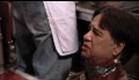 DIE-NER (GET IT?) Movie Trailer