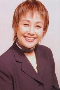 Kazuko Sugiyama (I)