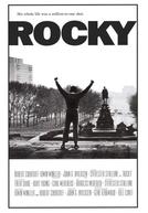 Rocky: Um Lutador (Rocky)