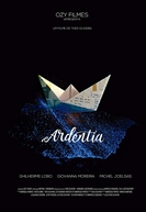 Ardentia (Ardentia)