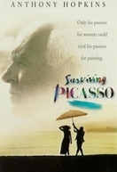 Os Amores de Picasso (Surviving Picasso)