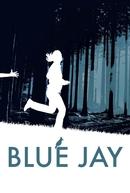 Blue Jay (Blue Jay)