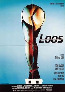 Loos - Poster / Capa / Cartaz - Oficial 1