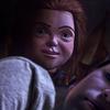 Chucky, Pássaros de Verão e outras estreias da semana