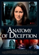 Anatomy of Deception (Anatomy of Deception)