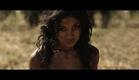 Mogli  - Teaser Trailer  Legendado Português