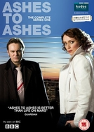 Ashes to Ashes (1ª Temporada) (Ashes to Ashes)