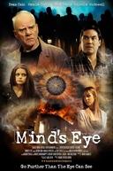 Mind's Eye (Mind's Eye)