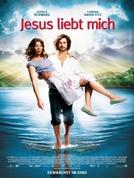 Jesus Me Ama (Jesus Liebt Mich)