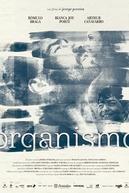 Organismo (Organismo)