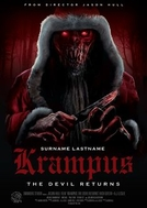 Krampus 2 - O Retorno do Demônio (Krampus: The Devil Returns)