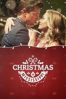 Natal com Meu Ex (Christmas in Mississippi)