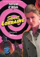 Sweet Lorraine (Sweet Lorraine)
