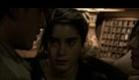 Trailer NAVIDAD de Sebastián Lelio - ESTRENO 20 de AGOSTO