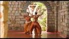 Natyanubhava Trailer
