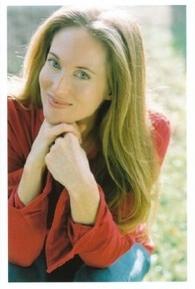 Kim Myers (I)