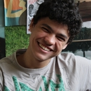 Marcelo Asty