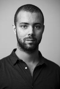 Alexander Salzberger
