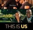 This Is Us (1ª Temporada)