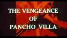 The Vengeance of Pancho Villa (1967)  - English Trailer