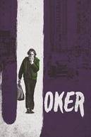Coringa (Joker)