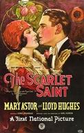 O Demônio (Scarlet Saint)