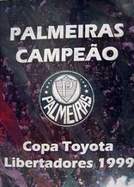 Palmeiras – Libertadores 1999 (Palmeiras – Libertadores 1999)
