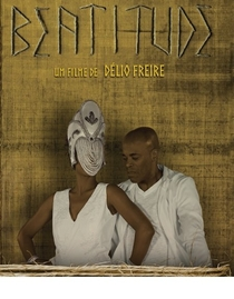 Beatitude - Poster / Capa / Cartaz - Oficial 1