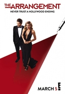 The Arrangement (1ª Temporada) (The Arrangement (Season 1))