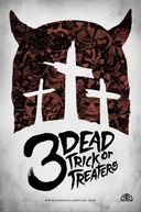 3 Dead Trick or Treaters (3 Dead Trick or Treaters)
