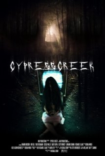Cypress Creek - Poster / Capa / Cartaz - Oficial 1